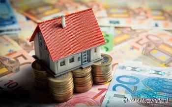 Huizenkopers en bezitters profiteren van lage rente en zetten hem veel langer vast