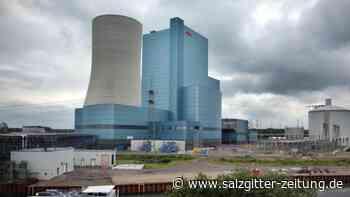 Milliarden für Betreiber: Kohleausstieg: Kraftwerk Datteln 4 soll ans Netz gehen