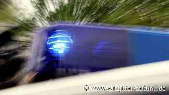 Einbrecher stehlen Schmuck im Braunschweiger Magniviertel