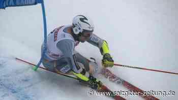 Ski alpin: Wer folgt auf Hirscher? - Speedfahrer wieder mit Chancen