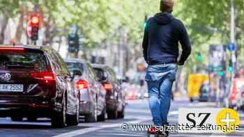 Einführung des E-Scooter-Verleihs in Wolfsburg polarisiert