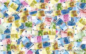 NPG-geld voor meer levensgeluk in het Oldambt, maar hoe moet die 22 miljoen besteed worden?