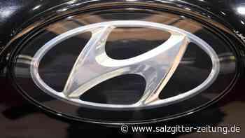 Für Bau von E-Lieferwagen: Hyundai und Kia investieren in britischen E-Fahrzeugbauer