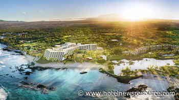 Auberge Resorts Collection Opens Mauna Lani Resort in Hawaii