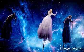 'Verenigde Staten gaan mogelijk meedoen aan het Eurovisie Songfestival'