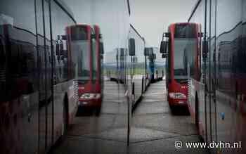 Tuikwerd krijgt vier extra bushaltes