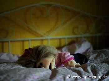 Prozess: Stief-Opa missbraucht Enkelinnen