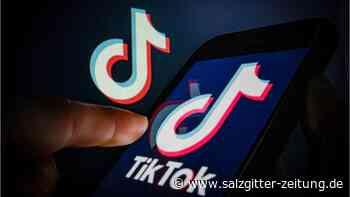 Tanzen, singen, Streiche spielen: Das ist die Trend-App TikTok