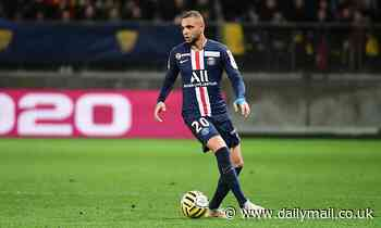 Transfer news LIVE: Arsenal close in on Kurzawa plus latest from Premier League and Europe
