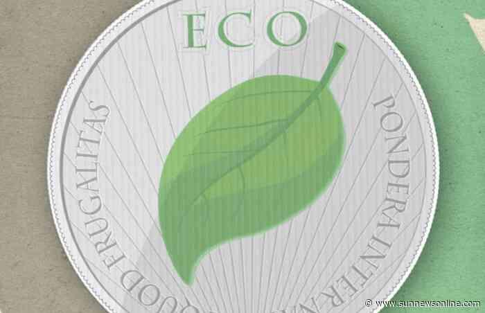 Nigeria, Ghana, others fault renaming CFA as Eco