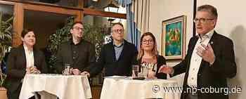 Hochschulregion: Gastronomie fordert mehr Freiheiten