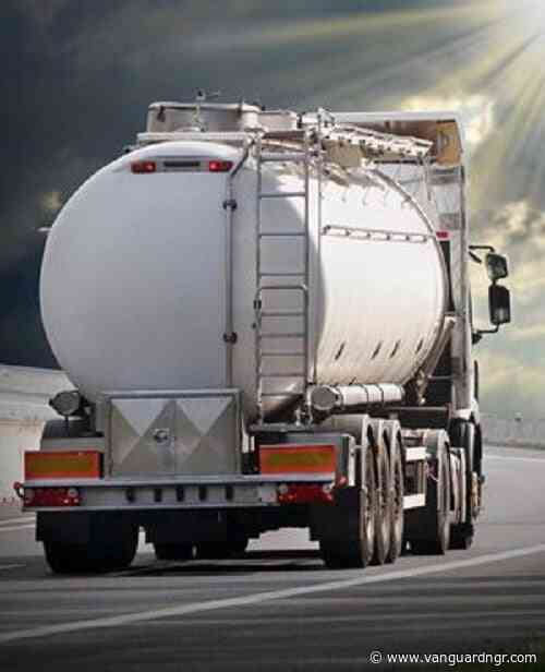 FG to discourage use of petrol for transportation