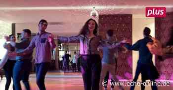 Wir haben geöffnet: Tanzschule Stroh bekommt dritten Standort