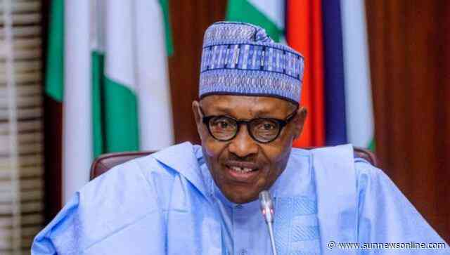 Buhari nominates Obiora as CBN deputy governor