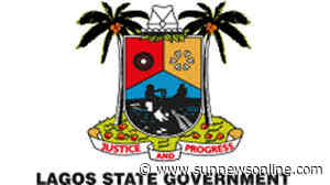 Lagos State targets completion of green housing estate by Q1 2020