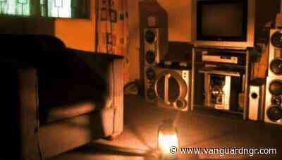 Blackout as TCN suffers first system  collapse in 2020