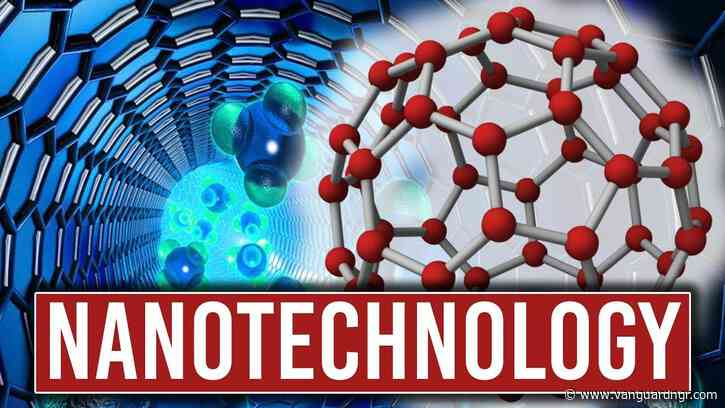 FG to partner with Dundee university on nano technology