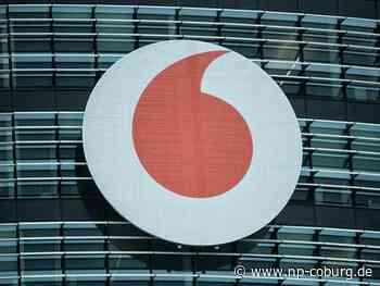 Störungen im DSL-Netz von Vodafone