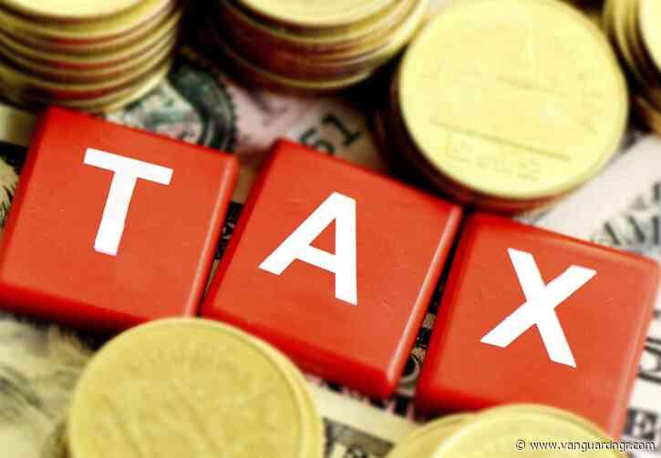 MAN faults VAT hike, seeks flexibility in implementation