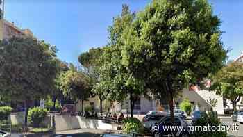 """Largo Agosta, il progetto di riqualificazione del V municipio: """"Piantiamo essenze arboree"""""""