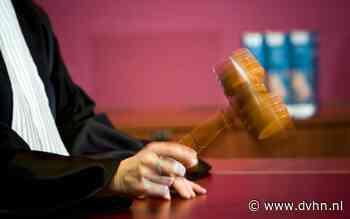 Man (37) uit Groningen gaat de cel in voor het witwassen van meer dan 53.000 euro