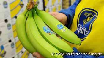 Gegen Armut von Bauern: Supermärkte verpflichten sich zu mehr Transparenz