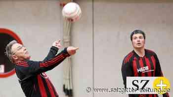 TuS Essenrode fordert frühere Nationalspieler