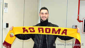 Calciomercato, scambio Politano-Spinazzola: bloccato l'affare tra Inter e Roma