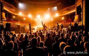 Sikkom maakt podcastserie over ESNS: Wat is de impact van het festival op Groningen?