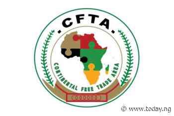 NESG: How AfCFTA will impact economy