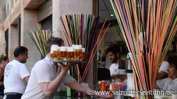 """Strafen bis zu 600.000 Euro: Neue Maßnahmen gegen """"Sauf-Tourismus"""" auf Mallorca und Ibiza"""