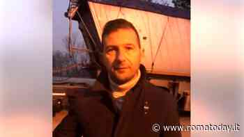 I rifiuti di Roma verso la discarica di Roccasecca: il sindaco minaccia il blocco dei tir