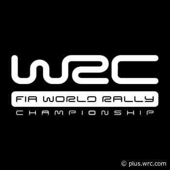 VIDEO: PREVIEW MAGAZINE Rallye Monte-Carlo 2020