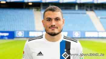 """Fußball: """"Kicker"""": Papadopoulos vor Wechsel nach China"""