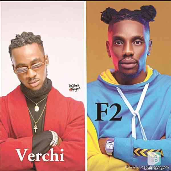 D.E.M signs Verchi, F2 under new label