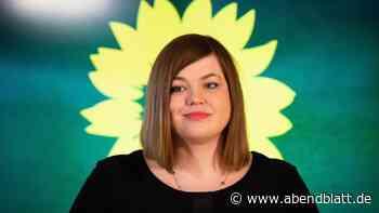 Wahlen: Hamburger Wissenschaftssenatorin beeindruckt von Kretschmann