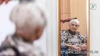 Online-Portal: Pflegekompass soll Angehörigen die Wahl erleichtern