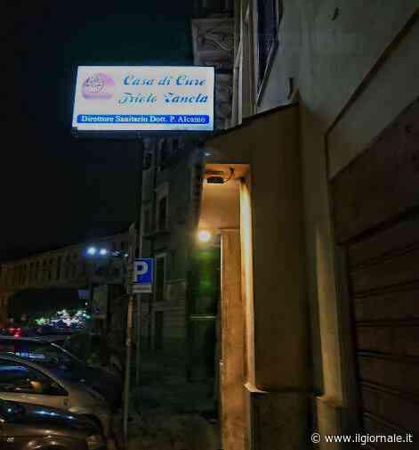 Palermo, donna incinta colta da arresto cardiaco muore: salvo il bimbo