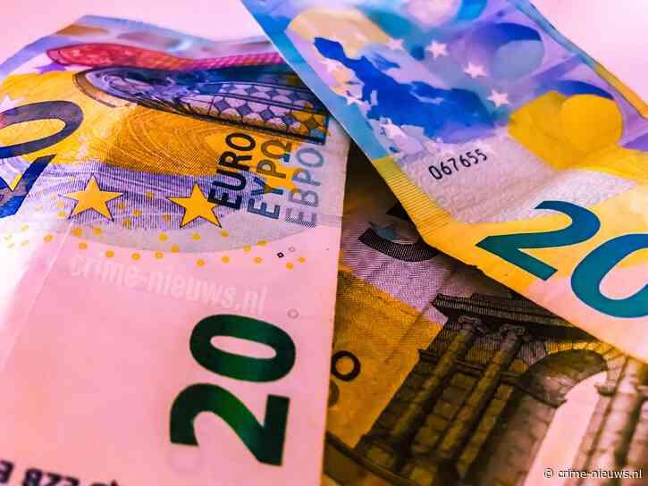 Cel geëist voor witwassen 4,2 miljoen euro via BV's op naam van katvangers