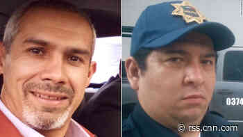 Two actors die in rehearsal for Mexican TV series 'Sin Miedo a la Verdad'