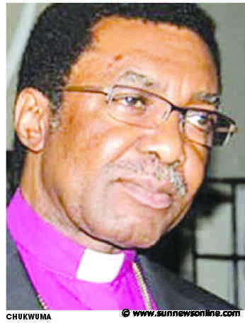 Biafra: How I survived Asaba massacre –Archbishop Chukwuma