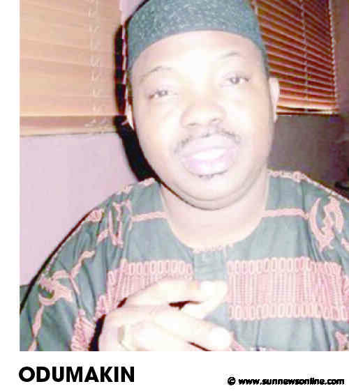 Afenifere dares FG, says, we wait for arrest