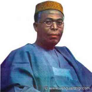 Awolowo coup of  January 1966