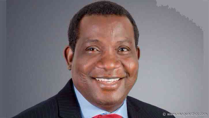 Plateau renews call for Operation Rainbow after recent killings