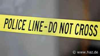 Familien-Tragödie: Vier Tote nach Schüssen in US-Kleinstadt
