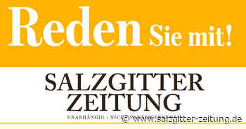 Notfälle: Spaziergänger in Rüsselsheim finden Säugling im Gebüsch