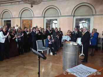 Tessmers Rat an neuen Stadtrat