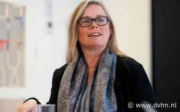 Curieus: Westerkwartier huurt zus 'dwars' raadslid Beute in als interim