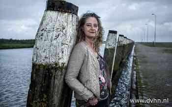 Vrienden schieten gedupeerde fotograaf uit Bedum te hulp: Iers project kan doorgaan