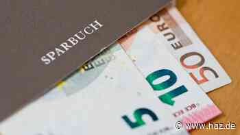 16 Kreditinstitute führen Strafzinsen ein – darunter Volksbanken und Sparkassen